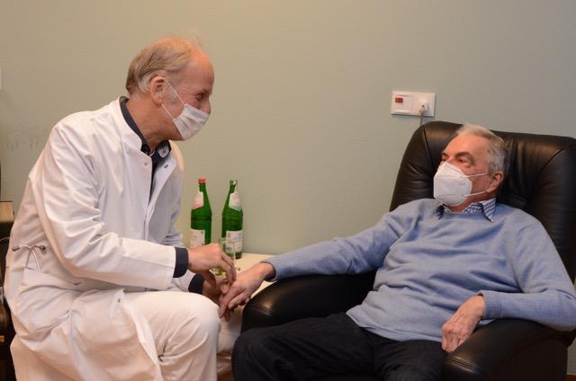 -Palliativmedizin-ist-die-richtige-Alternative-zur-Selbstt-tung-