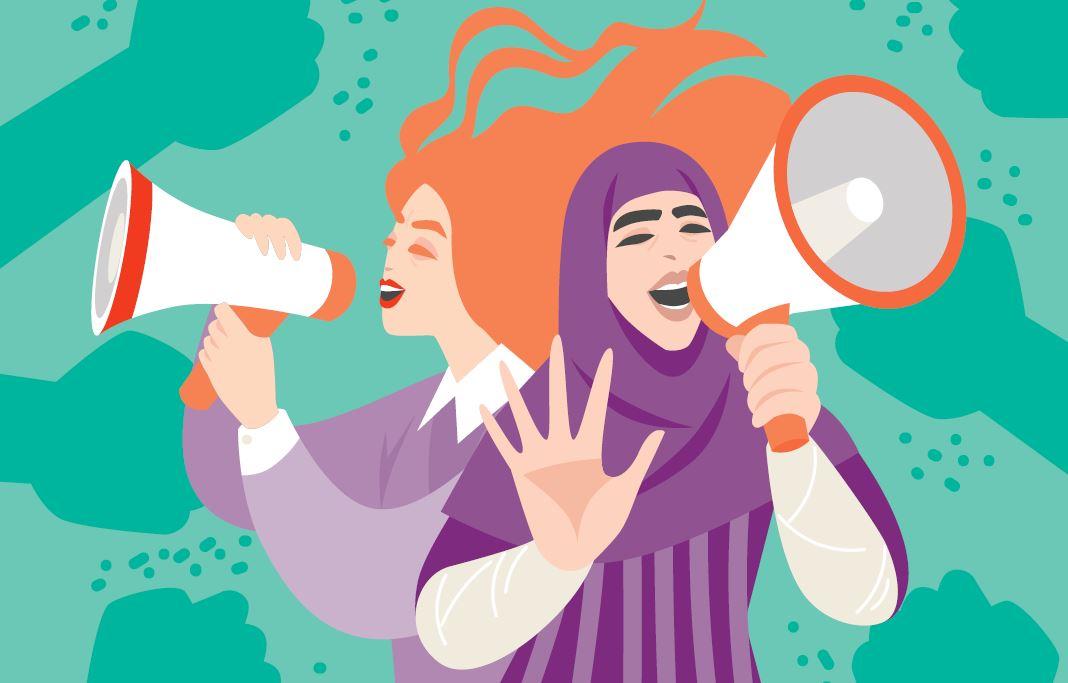 Gewalt-an-Frauen-ist-keine-Privatsache
