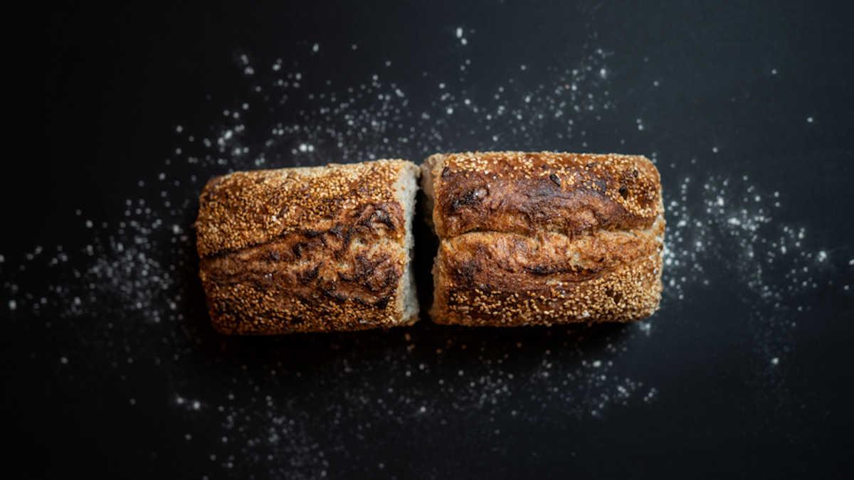 Bergische-B-cker-kreieren-ein-besonders-gutes-Brot-mit-regionalem-Inhalt