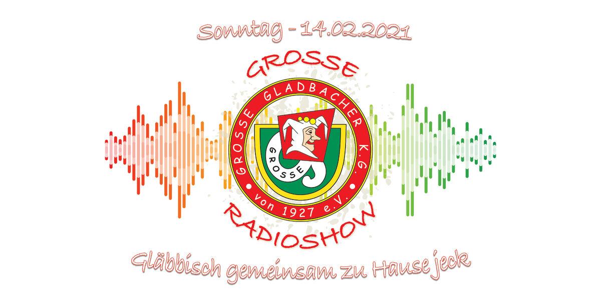 Karnevalszug Bergisch Gladbach 2021