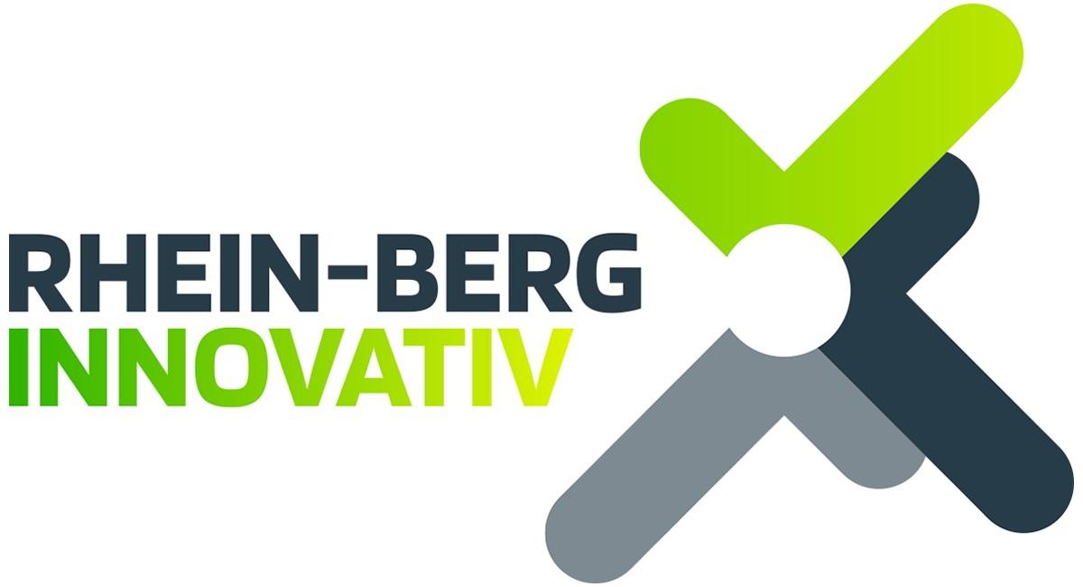 Logo RBW-Innovativ