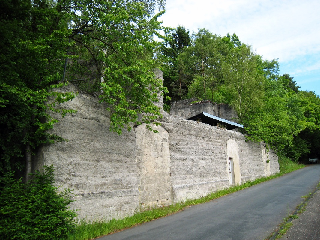 Vollbach
