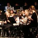 Nicolaus Cusanus lädt zum traditionellen Konzertabend